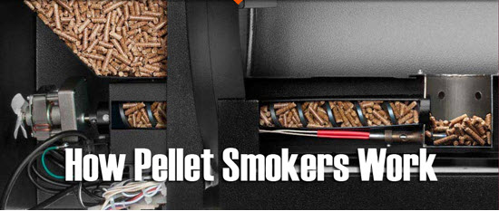 Pellet Grill Reviews