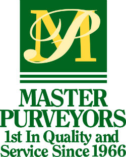 Master Purveyors of Florida