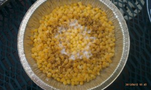 Smoked Buttery Corn Prep 2
