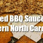 5 Best Traditional Eastern Carolina BBQ Sauce Recipes