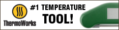 234X60_TemperatureTool