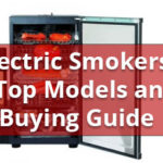 Absolute Best Guide to Buying Electric Smokers