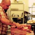 BBP 007: Talking Local Food in Kansas City with Local Pig Founder Alex Pope
