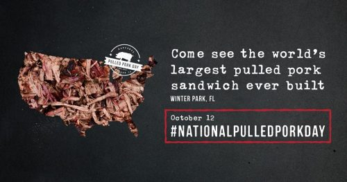 sonnys-bbq-national-pulled-pork-day