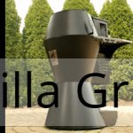Grilla Grills Interview BBQ Beat Podcast